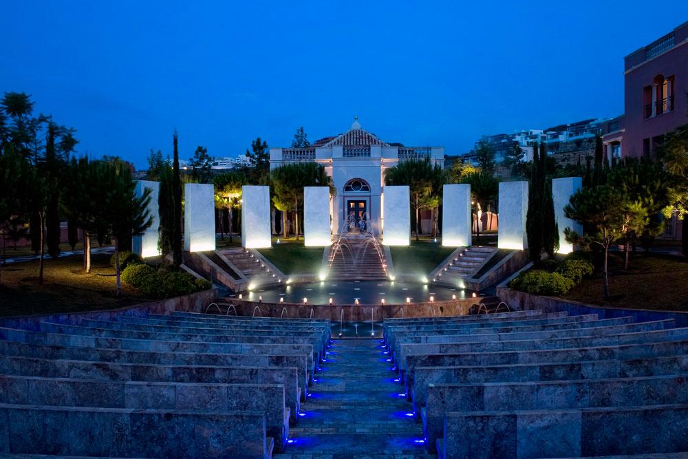 Romance-Bodas-Wedding-Planner-Marbella-Malaga-Organizacion-Eventos-vives-fuera-01-amazing-wedding-venues-021