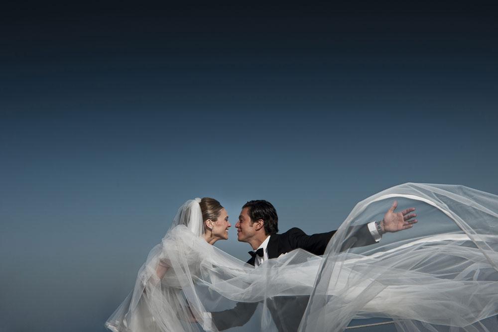 Romance-Bodas-Wedding-Planner-Marbella-Malaga-Organizacion-Eventos-vives-fuera-04-blog-bodas-mar-05