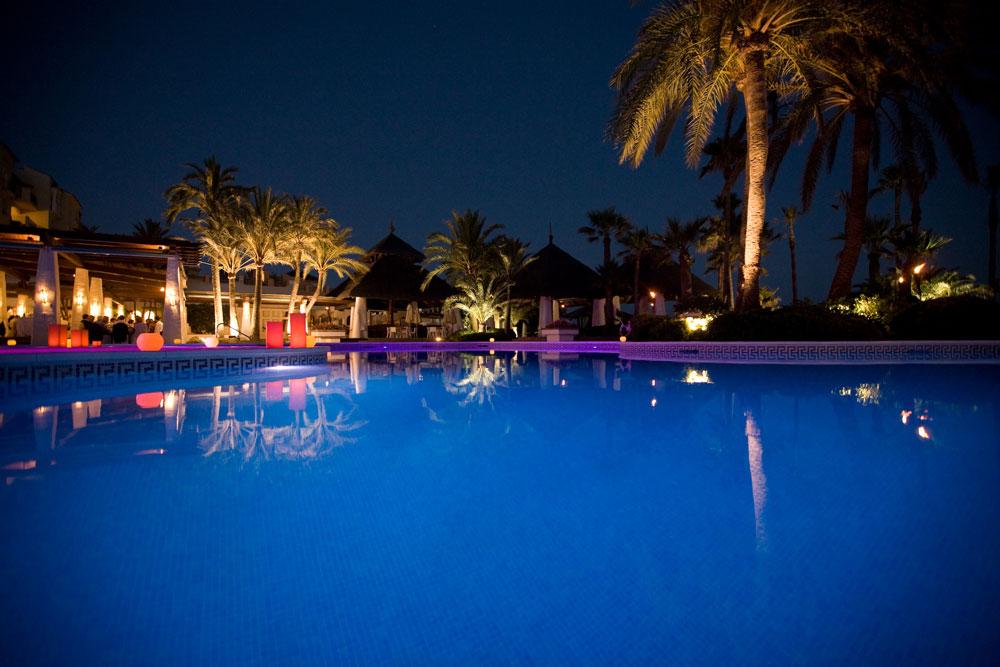 Romance-Bodas-Wedding-Planner-Marbella-Malaga-Organizacion-Eventos-vives-fuera-05-blog-bodas-mar-061
