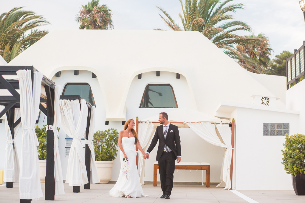 Romance-Bodas-Wedding-Planner-Marbella-Malaga-Organizacion-Eventos-vives-fuera-09-wedding-spain-bodas