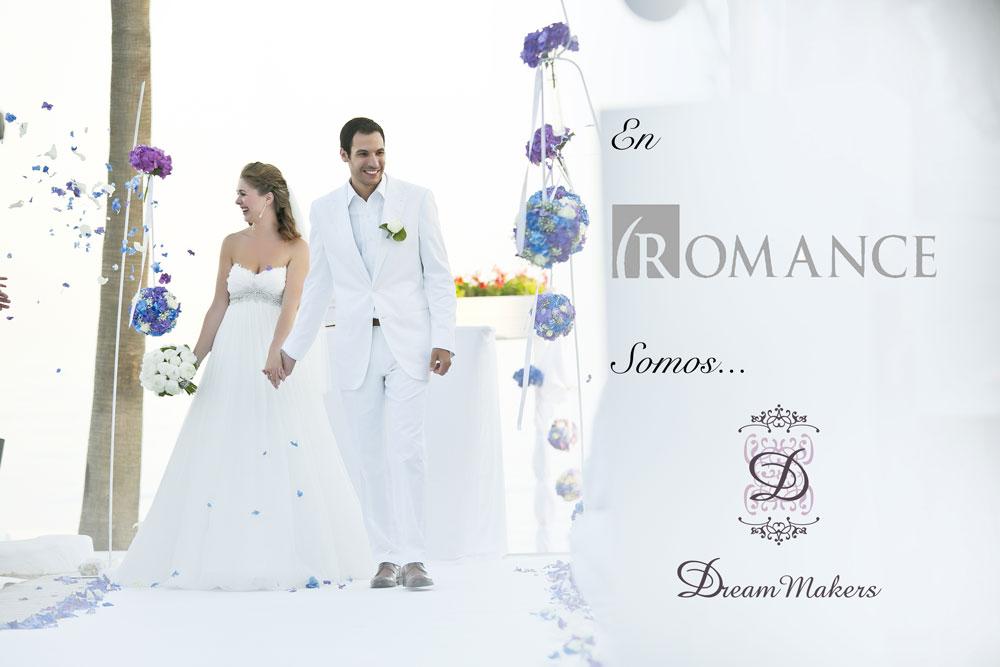 Romance-Bodas-Wedding-Planner-Marbella-Malaga-Organizacion-Eventos-dream-makers-01-boda-lujo-marbella-031