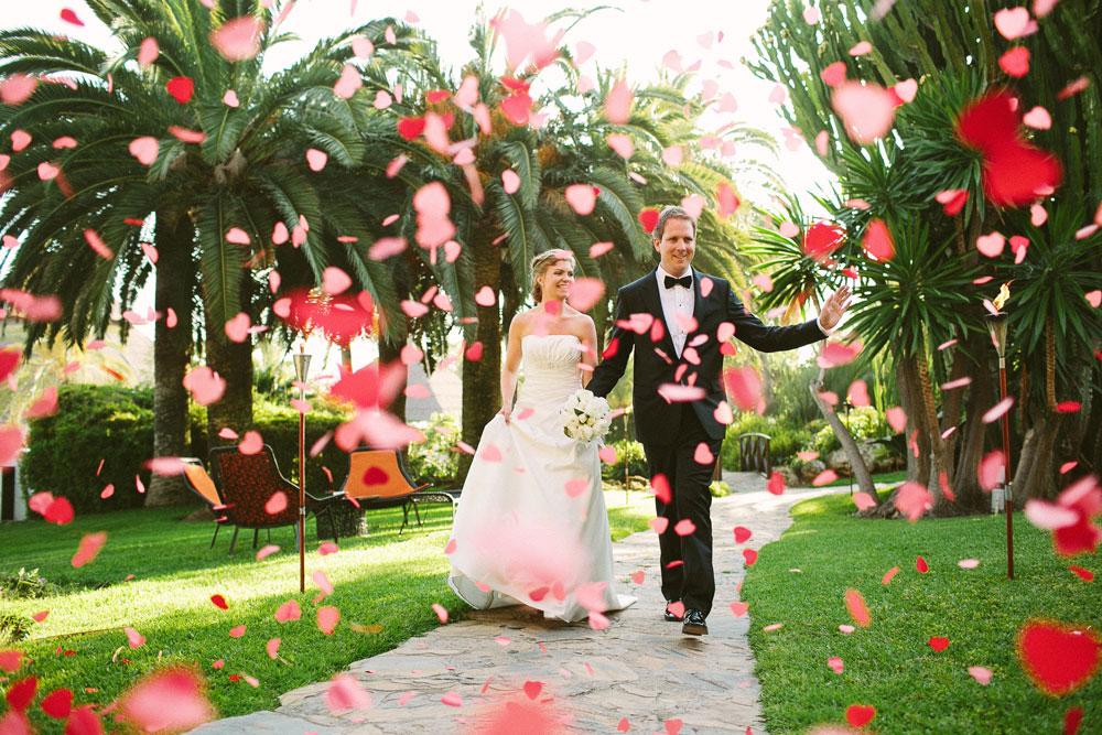 Romance-Bodas-Wedding-Planner-Marbella-Malaga-Organizacion-Eventos-dream-makers-02-dream-wedding-boda-04