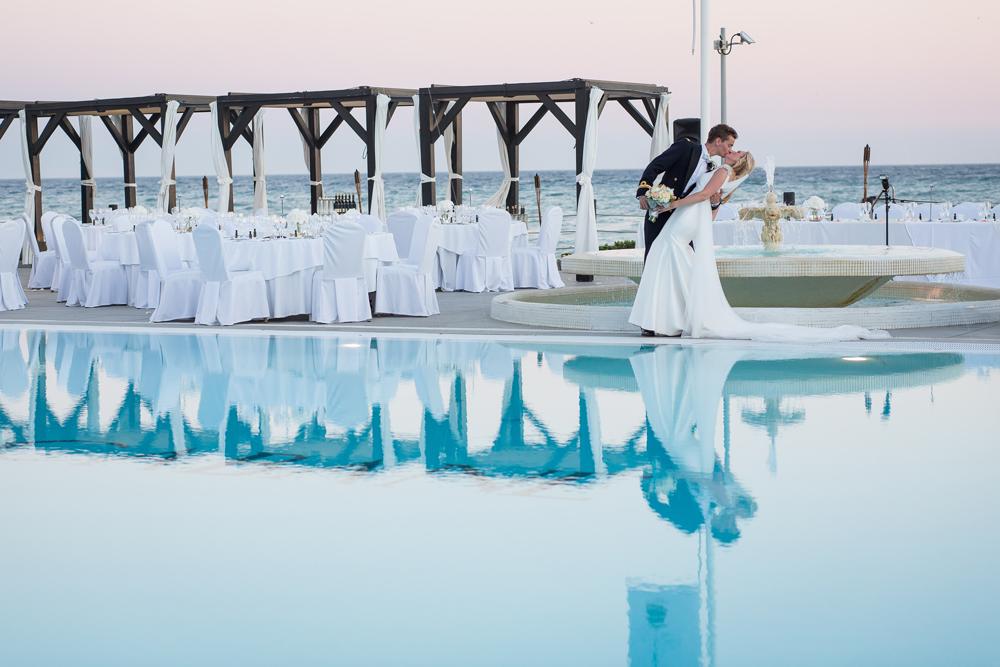 Romance-Bodas-Wedding-Planner-Marbella-Malaga-Organizacion-Eventos-dream-makers-03-organizacion-bodas-marbella1