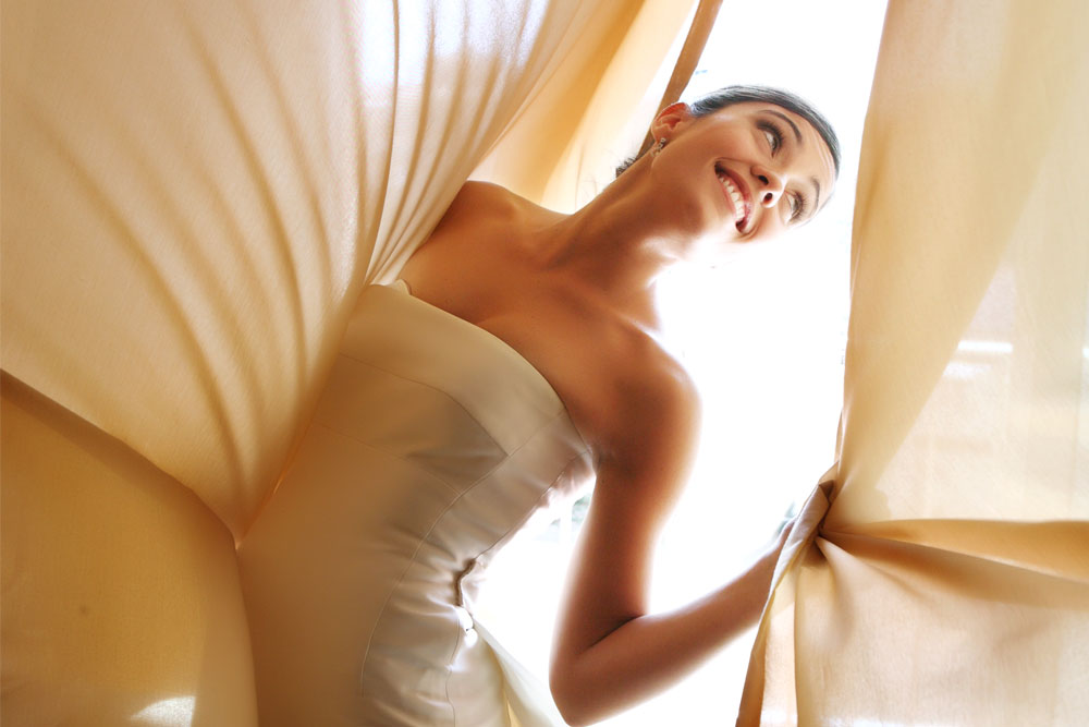 Romance-Bodas-Wedding-Planner-Marbella-Malaga-Organizacion-Eventos-dream-makers-04-planner-wedding-boda-011