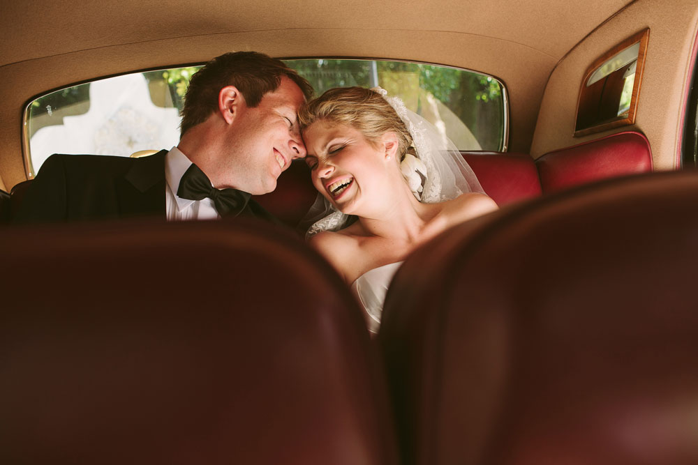 Romance-Bodas-Wedding-Planner-Marbella-Malaga-Organizacion-Eventos-dream-makers-06-spain-wedding-061