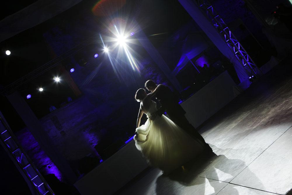 Romance-Bodas-Wedding-Planner-Marbella-Malaga-Organizacion-Eventos-dream-makers-07-wedding-planner-spain-05
