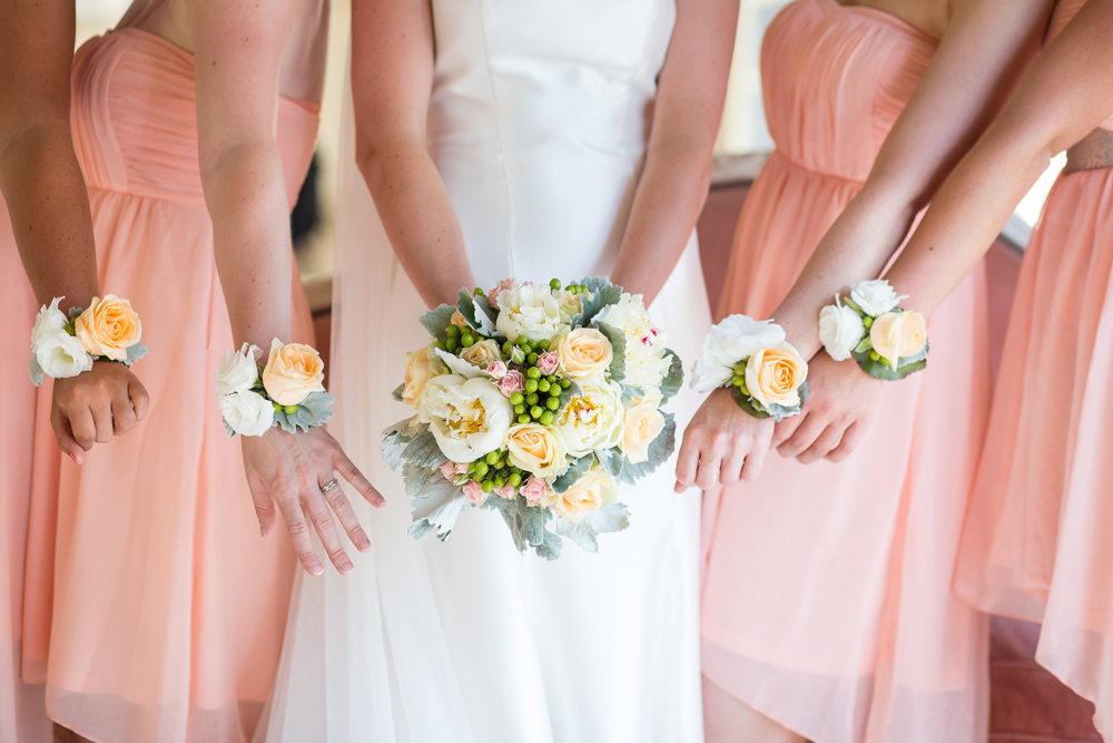 Romance-Bodas-Wedding-Planner-Marbella-Malaga-Organizacion-Eventos-dream-makers-08-wedding-planner-top-spain