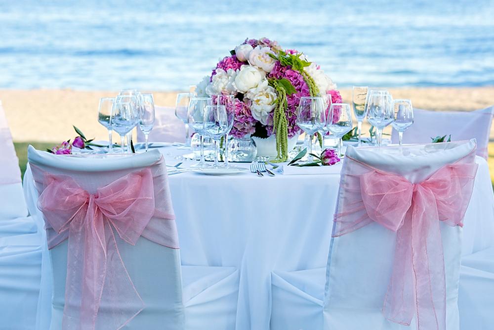 Romance-Bodas-Wedding-Planner-Marbella-Malaga-Organizacion-Eventos-vives-fuera-02-beach-wedding-01
