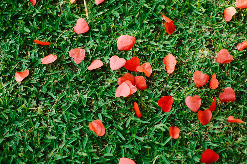 Romance-Bodas-Wedding-Planner-Marbella-Malaga-Organizacion-Eventos-vives-fuera-03-blog-boda-especial-011