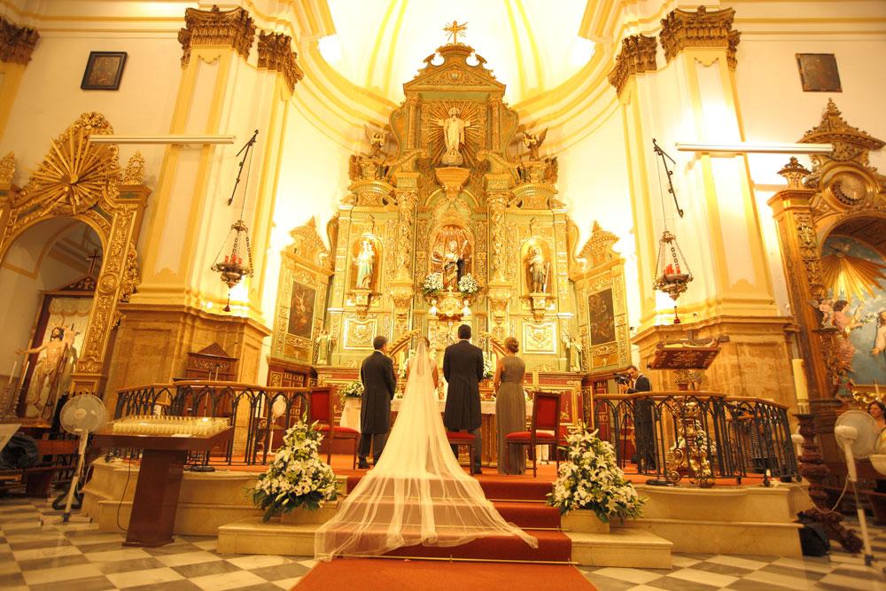 Romance-Bodas-Wedding-Planner-Marbella-Malaga-Organizacion-Eventos-vives-fuera-06-boda-marbella-blog-07