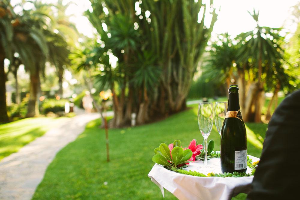 Romance-Bodas-Wedding-Planner-Marbella-Malaga-Organizacion-Eventos-vives-fuera-08-wedding-spain-01